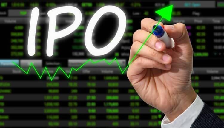 Публичное IPO АО «КВАРЦ»