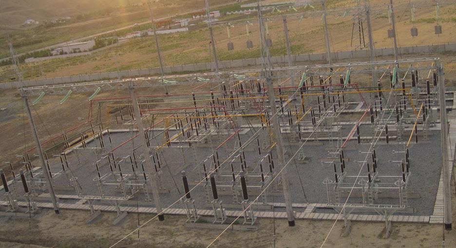 ЗАО «ГК «Электрощит» - ТМ Самара» оповещает об условиях предстоящей сделке